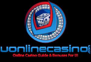 Uonlinecasino.com