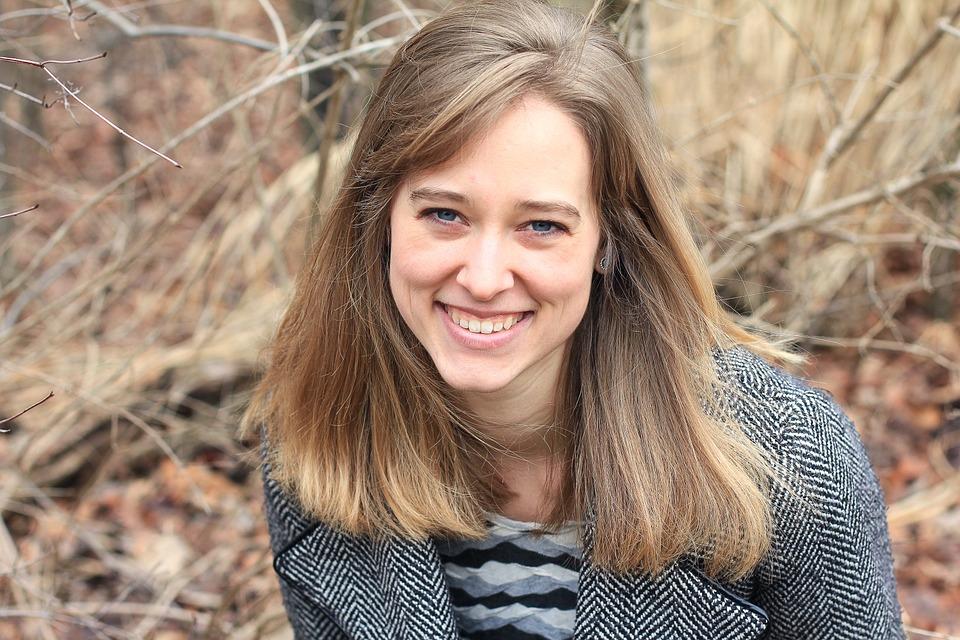 Nicole E. Phillips - Writer