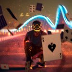 Online Casinos Past, Present and Future