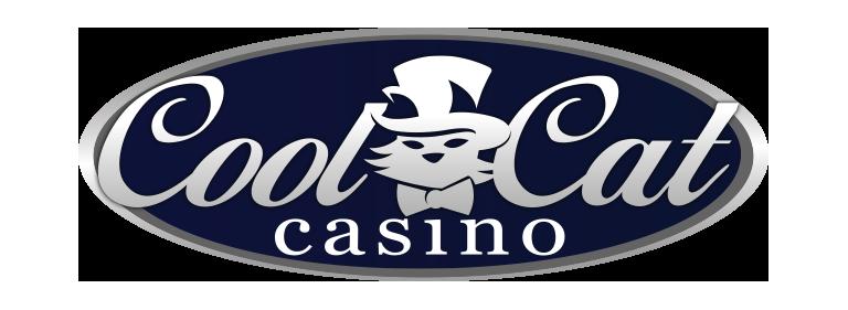 Coolcat Mobile Casino